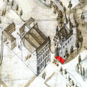 1847-kardenier-stadska_opt