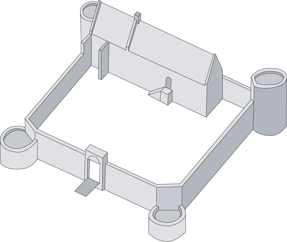 Helmond kasteel fase1