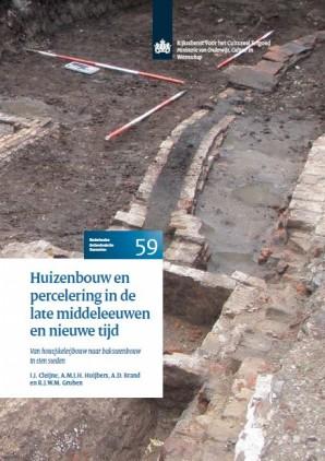 cover_huizenbouw_0